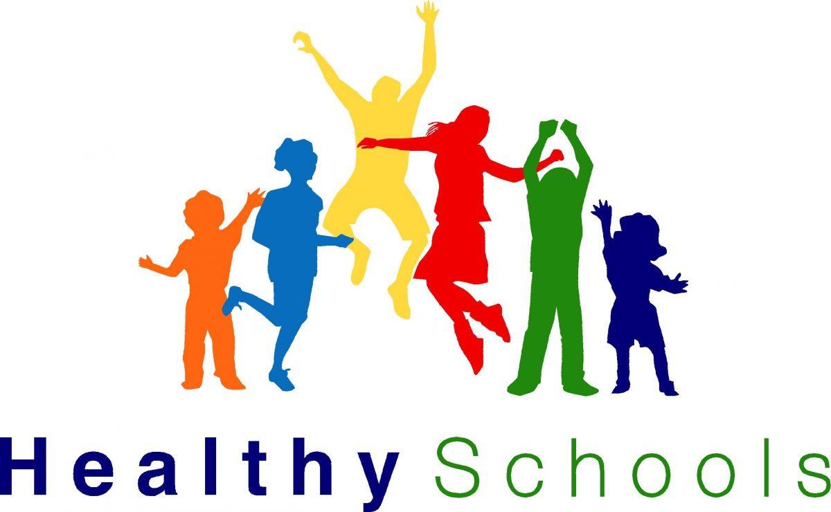 YCDSB Healthy Schools 2016-2017