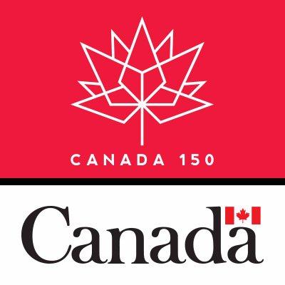 Canada 150 Celebration
