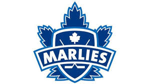 Our Lady of Hope students Visit the Toronto Marlies