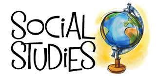 Grade 4 Social Studies-Bringing curriculum to life